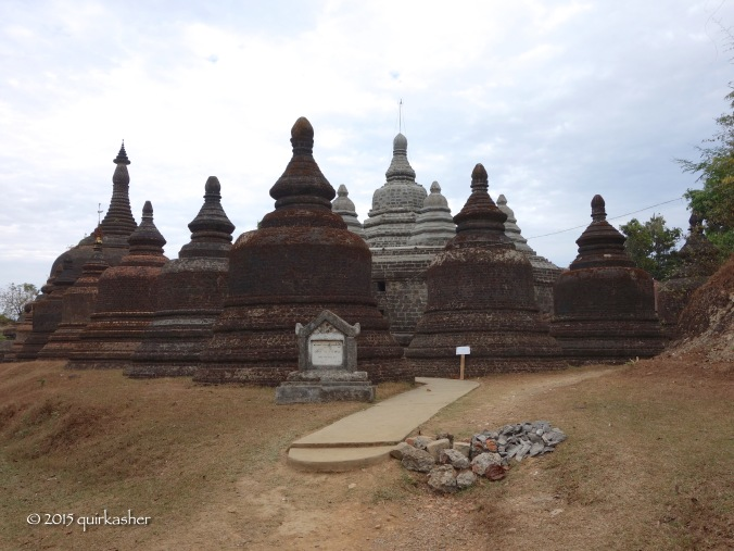 Andaw Thein Temple