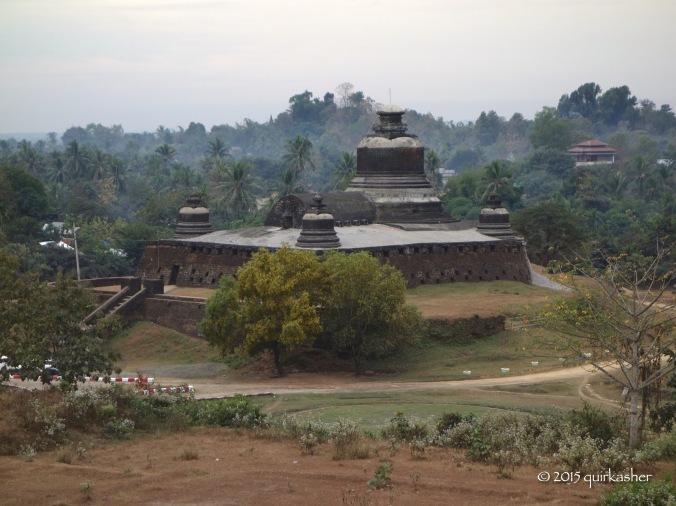 Htukkanthein Temple