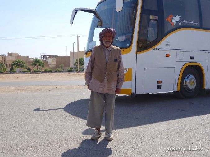 Last remaining Zoroastrian pallbearer in Iran