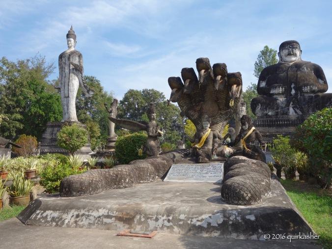 Sala Kaew Ku